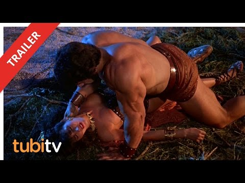 Adventures Of Hercules Trailer: Watch Full Movie Free