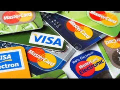 Best balance transfer credit cards IN United states