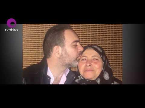 """وائل جسار يهدي جميع الأمهات """"حبها فرض"""""""