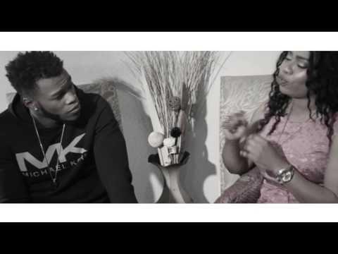 VIDEO: LasGiiDi - Touch The Sky Ft. Chyn & Vanessa Mumba