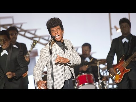 Get on Up (Trailer 2)