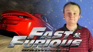Nonton            Fast   Furious  Showdown               6                      Film Subtitle Indonesia Streaming Movie Download