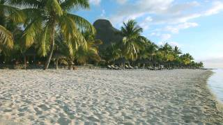 Paradis Hotel&Golf Club, Mauritius - Beachcomber Tours