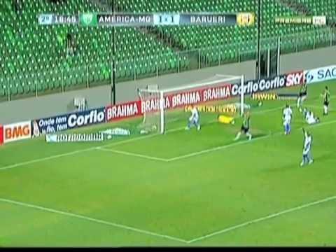 Gols e lances de Rodriguinho, o refor�o do Corinthians
