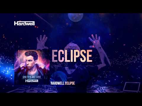 Mix - Hardwell - #UnitedWeAre (Album inc. Extended Mixes) Download on Beatport: http://bit.ly/UWA-BP On iTunes: http://bit.ly/UNITEDWEARE After a year that saw him retain his crown of World #1 DJ...