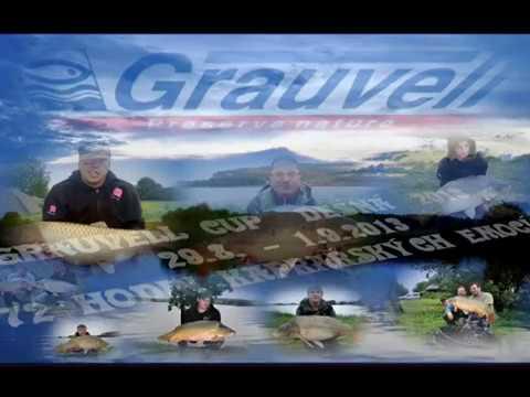 Grauvell -