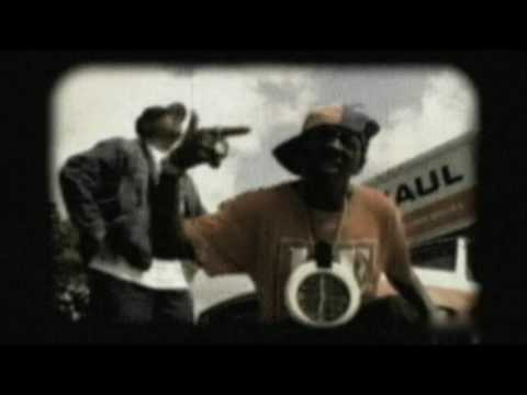 Harder Than You Think (2007) (Song) by Public Enemy