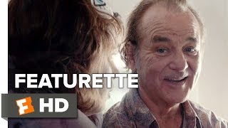 Nonton Rock The Kasbah Featurette   Working With Bill Murray  2015    Zooey Deschanel  Kate Hudson Movie Hd Film Subtitle Indonesia Streaming Movie Download