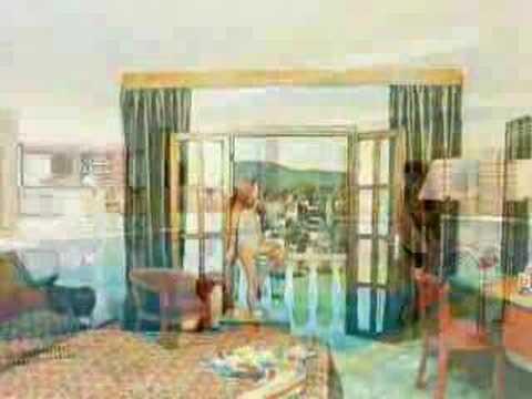 Foto slide-show hotel Samara***** in Torba (bij Bodrum), Turkije