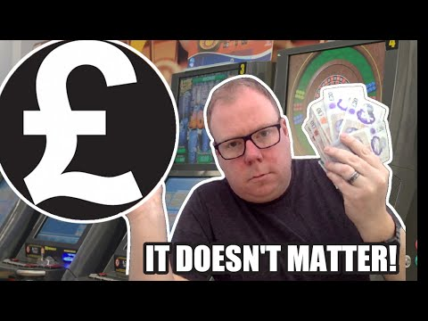 STOP worrying about money!...It's NOT the problem & harming your recovery | Gambling Addiction VLOGs