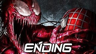 Video The Amazing Spider Man 2 Ending / Final Boss - Gameplay Walkthrough Part 24 (Video Game) MP3, 3GP, MP4, WEBM, AVI, FLV Oktober 2017
