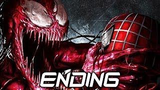 Video The Amazing Spider Man 2 Ending / Final Boss - Gameplay Walkthrough Part 24 (Video Game) MP3, 3GP, MP4, WEBM, AVI, FLV Agustus 2017