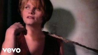 <b>Shawn Colvin</b>  I Dont Know Why