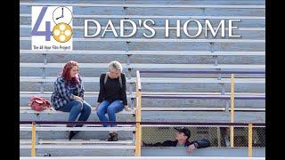 Nonton Dad S Home  2016  Film Subtitle Indonesia Streaming Movie Download