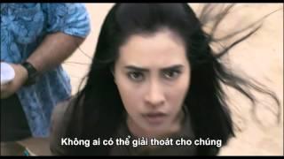 Nonton Phim Kinh Dị