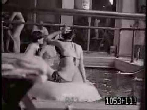 Adolf Hitler is still alive (видео)