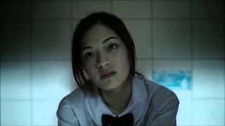 Last Summer ฤดูร้อนนั้น ฉันตาย Teaser HD (English Subtitles) Version 2