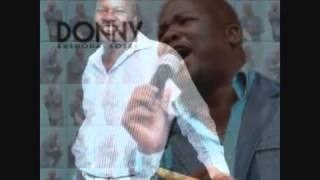 Video Basheshe Bahleka   Donny Ngwenyama MP3, 3GP, MP4, WEBM, AVI, FLV Juli 2018