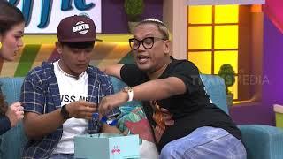 Video SERAM, Pacarku Mengoleksi Jimat-Jimat Antik | RUMAH UYA (23/01/19) Part 1 MP3, 3GP, MP4, WEBM, AVI, FLV Januari 2019