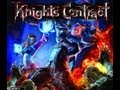 Game Fly Rental 14 Knights Contract Part 7 Truly Trude