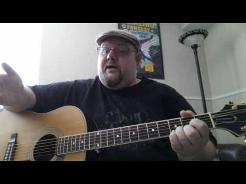 Product Review: Martin Lifespan SP Acoustic Guitar Strings .12-.54