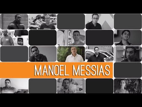 Proteção Veicular RJ – Manoel Messias – Duque de Caxias