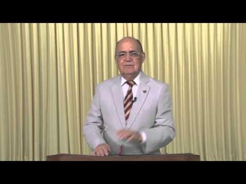 Lição 02 - Lições Bíblicas Adultos - 1º Trim./2016