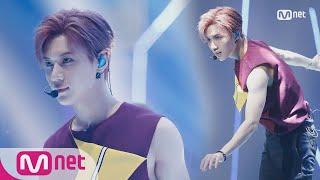 Video The Call 와.. 감탄 또 감탄! 태민 ′MOVE′ 180615 EP.6 MP3, 3GP, MP4, WEBM, AVI, FLV Juni 2018