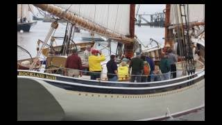 Windjammer Days 2016 Slideshow