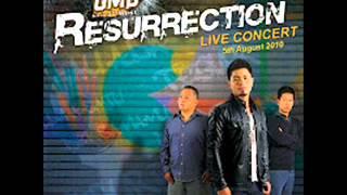 GMB Resurrection fullllll album