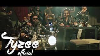 Tyzee Feat. Iwayo - Daj mi samo den ( Official Video ) - YouTube