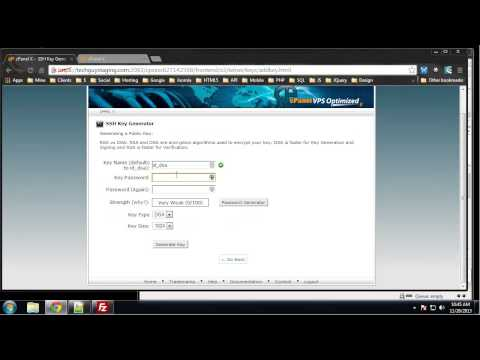 Learn Complete Wordpress Security - Chapter 4 - Secure FTP