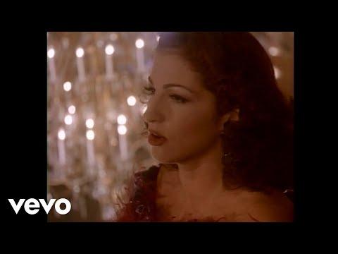 Mi buen amor - Gloria Estefan