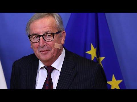 Πολιτική κρίση στο ΕΛΚ: Στο στόχαστρο ο Όρμπαν