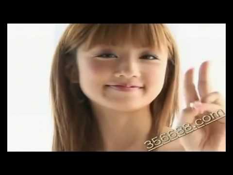 Lien khuc nhac song thon que 2011.No 2 - YouTube.mp4