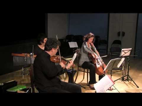 Bardolino Music - Fischer's Hornpipe (Live)