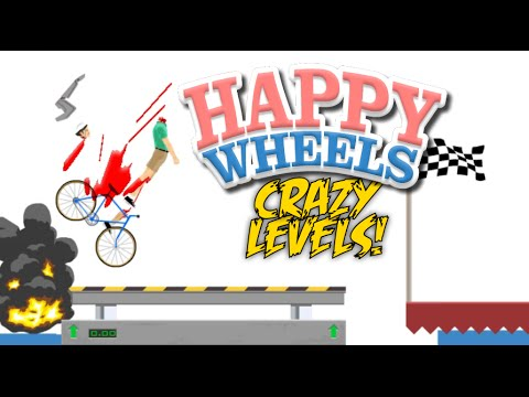 levels - GHETTO REALTOR! https://www.youtube.com/watch?v=BF9LJY3zcdU.