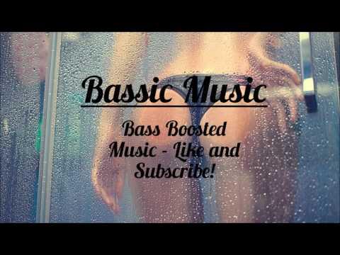 Download 2 chainz ft Yo Gotti - Boo [Bass Boosted] HD MP3