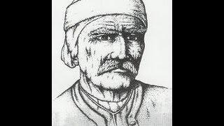 Rifat Berisha - Kënga Për Ahmet Delia
