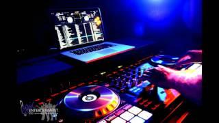 DJ CIPERI PAM PAM PAM Te Pego e pa 2016 Video