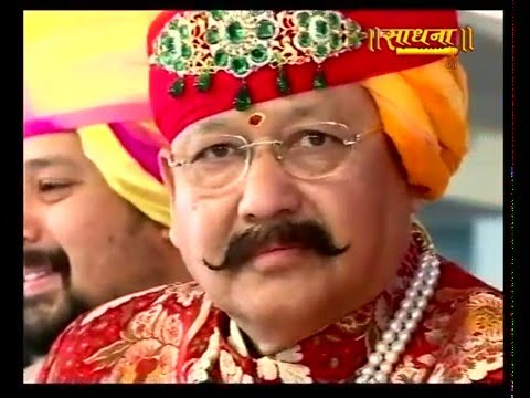 Video Satpal ji Maharaj Delhi Live 26-01-2016 download in MP3, 3GP, MP4, WEBM, AVI, FLV January 2017