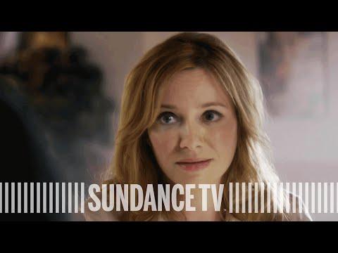 Video HAP AND LEONARD | 'Howard's Big Idea' Official Clip (Episode 103) | SundanceTV download in MP3, 3GP, MP4, WEBM, AVI, FLV January 2017