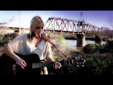 Sofia Talvik - Delusional - TOANWTS Acoustic Album