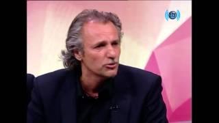 Download Lagu afghan coach Petar Šegrt Mp3