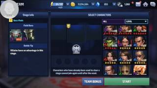 Go to settings-options and turn on auto attack after skill