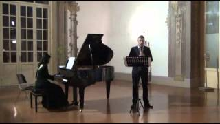 M. Garson Jazz Variations on a Paganini 's Theme