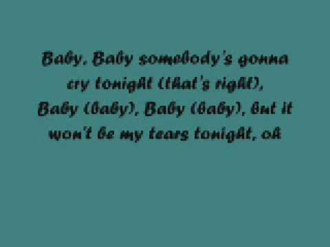 Pussycat Dolls feat Missy Eliott – Whatcha think about that  Lyrics