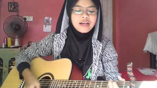 Video Sayang Shae - wani (cover ) MP3, 3GP, MP4, WEBM, AVI, FLV Agustus 2018