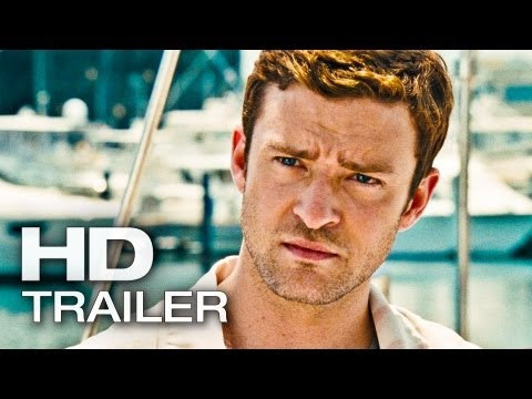 runner - Offizieller Runner Runner Trailer 2013 (German / Deutsch) | Official Timberlake Movie Trailer in HD (OT: Runner Runner) Kinostart: 17 Okt 2013 |➤ Abonnieren:...
