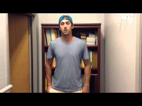 Belmont Chiropractor | Low Back Pain Treatment